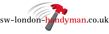 South West London Handyman